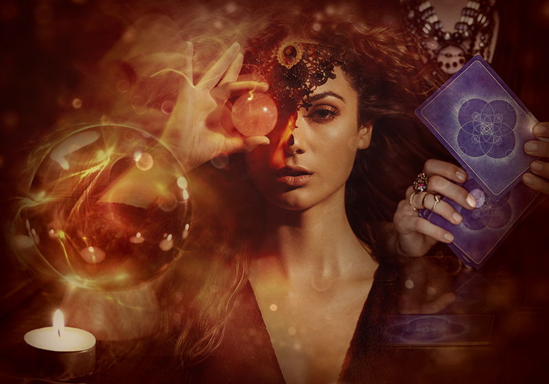 Image Result For Chat With Psychic For Free