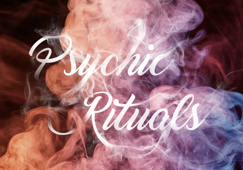 Rituals online? Check out Oranum Psychics\' upcoming live, online ...