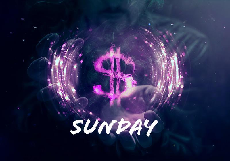 Daily horoscopes money