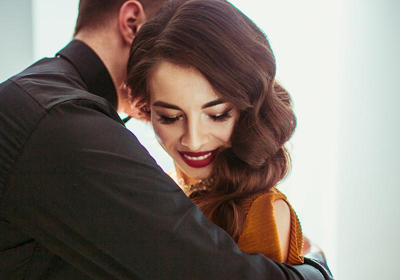 Dating sivustoja rento suhteet