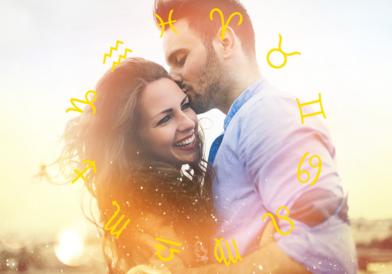 Ready to find your Soulmate or Twinflame? | Oranum Love Advisors