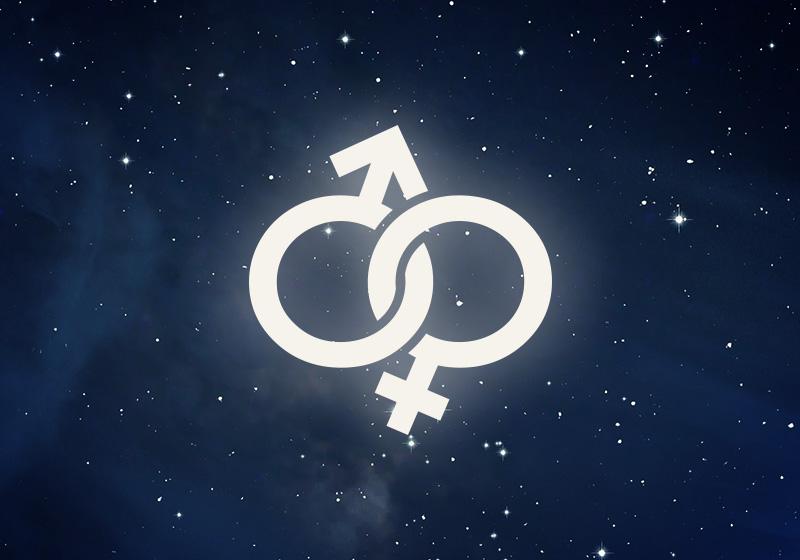 Venus retrograde Archives - Oranum Blog