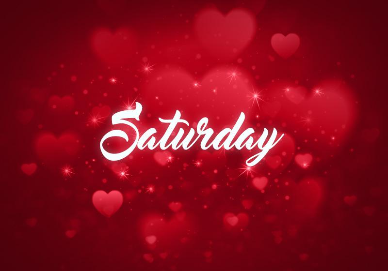 Daily Love Horoscopes for Saturday, August 10, 2019 - Oranum Blog