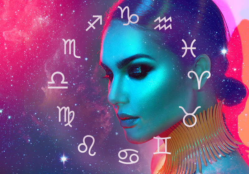 Free Weekly Horoscope by Real Live Astrologers | Oranum